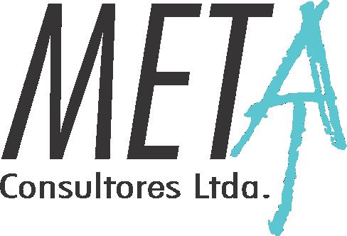 Meta Consultores